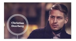 Christian Deerberg   The German model is learning Spanish with 3PHASE Lingua Group