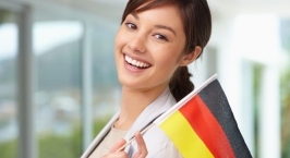 Learn German | German Courses | Language Courses | Learn a new language | Speak German | Palma de Mallorca | Spain | Superlearning | 3PHASE Lingua Group