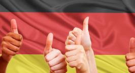 | German courses in Mallorca | Learn German | Language school in Palma de Mallorca |