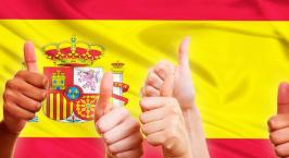 | Spanish courses in Mallorca | Learn Spanish | Language school in Palma de Mallorca |