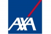 Our Clients | AXA Insurances| 3PHASE Lingua Group | Spanish Courses Majorca | Learn Spanish Palma de Majorca | Language Courses Majorca |