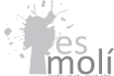 Es Moli Restaurant   3PHASE Lingua Group   Spanish Courses Majorca   Learn Spanish Palma de Majorca   Language Courses Majorca