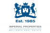 Imperial Properties | 3PHASE Lingua Group | Spanish Courses Majorca | Learn Spanish Palma de Majorca | Language Courses Majorca