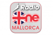Radio One Mallorca | 3PHASE Lingua Group | Spanish Courses Majorca | Learn Spanish Palma de Majorca | Language Courses Majorca