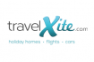 Our Clients | TravelXite | 3PHASE Lingua Group | Spanish Courses Majorca | Learn Spanish Palma de Majorca | Language Courses Majorca |