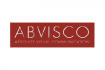 | ABVISCO | Spanish Courses Majorca | Learn Spanish Palma de Majorca | Language Courses Majorca |
