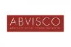 ABVISCO | Spanischkurse | Intensiveminare | Intensivkurs | Spanisch lernen Palma de Mallorca | Sprachen Lernen Mallorca | Sprachkurs Mallorca | Spanisch Intensivkurs | Superlearning