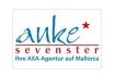 AXA   Anke Sevenster   3PHASE Lingua Group   Spanish Courses Majorca   Learn Spanish Palma de Majorca   Language Courses Majorca