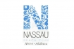 Nassau Beach Club | 3PHASE Lingua Group | Learn Spanish Palma de Majorca | Language Courses Majorca
